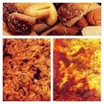 Bread & BBQ